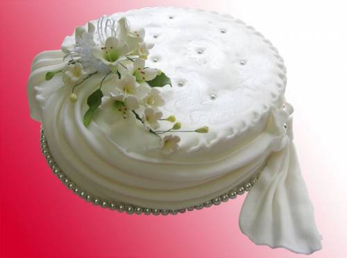 http://sweetdream.at.ua/_ph/10/2/100162935.jpg